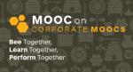 banner-mocm-registration