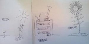 SeekSenseShare