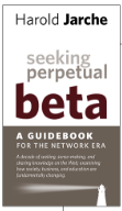 Perpetual Beta
