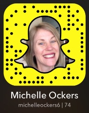 Snapchat profile.jpg