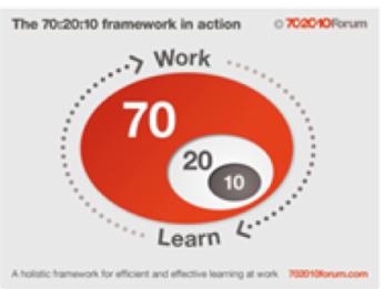 702010 framework