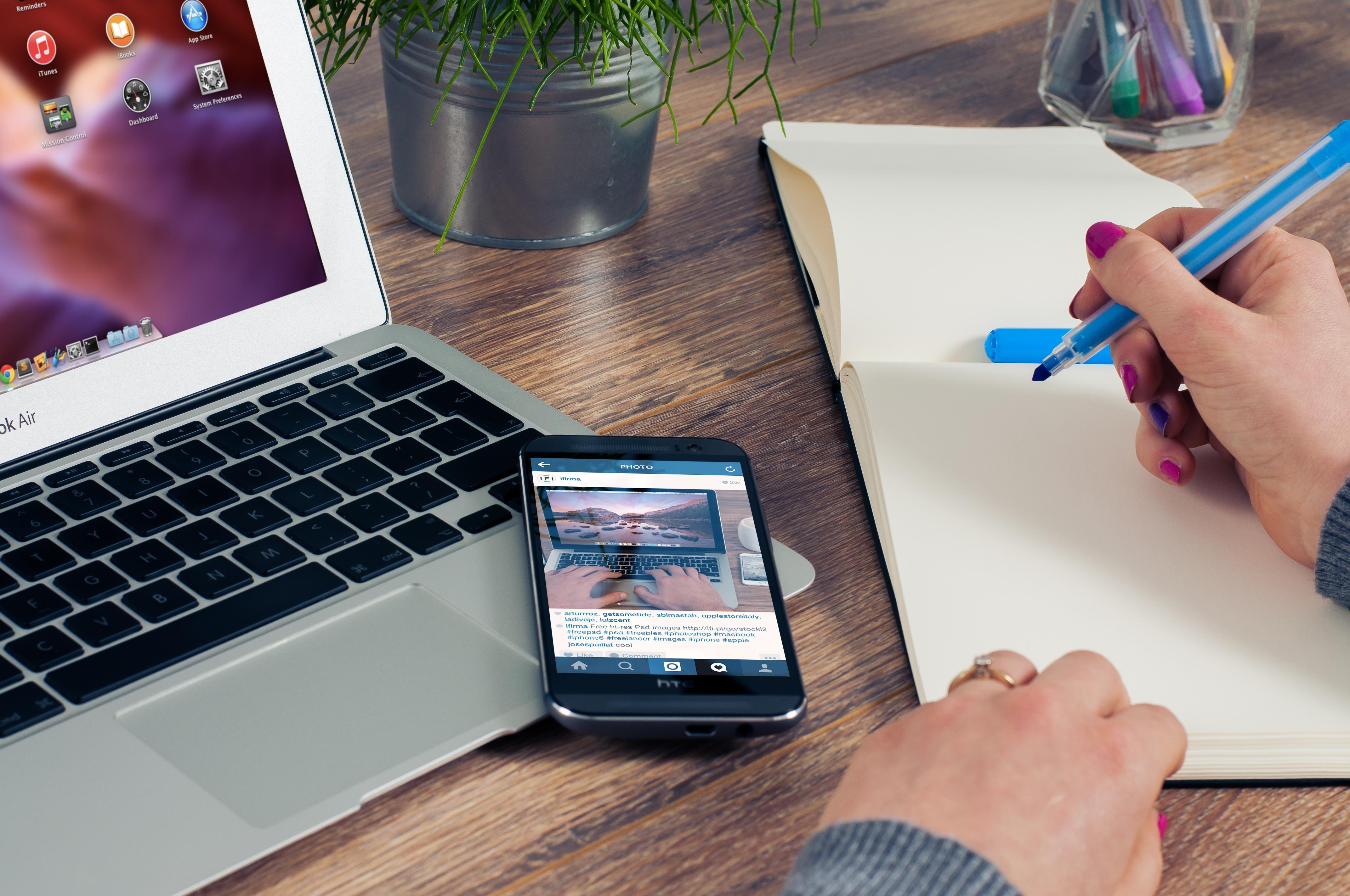online social learning.jpg