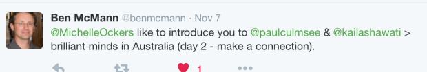 Ben McMann Tweet.png